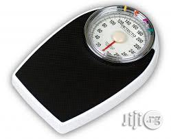 Body Weighing Scale | Store Equipment for sale in Lagos State