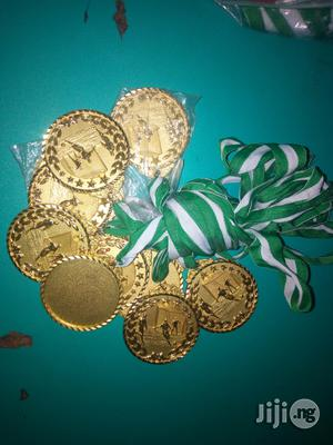 Branded Medals | Arts & Crafts for sale in Lagos State, Ikeja