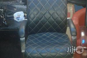 Executive Office Chair   Furniture for sale in Lagos State, Ojo
