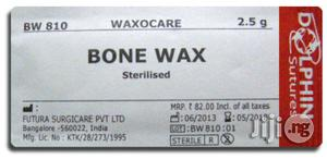 Surgicalbone Wax | Tools & Accessories for sale in Lagos State