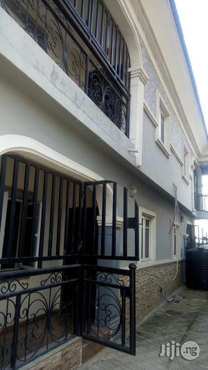 Mini Flat in Lakeview, Amuwo-Odofin for Rent | Houses & Apartments For Rent for sale in Lagos State, Amuwo-Odofin