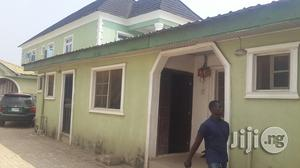 Cheap 2 Bedroom Flat   Houses & Apartments For Rent for sale in Lagos State, Ikorodu