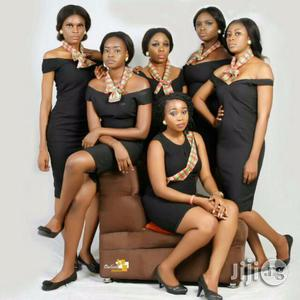 Event Usher Services   Party, Catering & Event Services for sale in Rivers State, Port-Harcourt