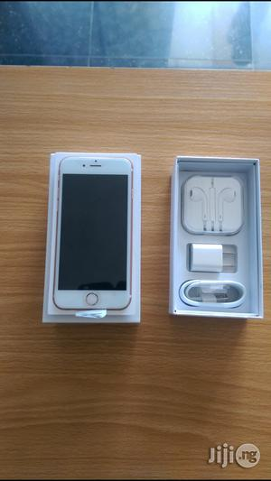 Apple iPhone 6 64 GB Gray | Mobile Phones for sale in Lagos State, Victoria Island