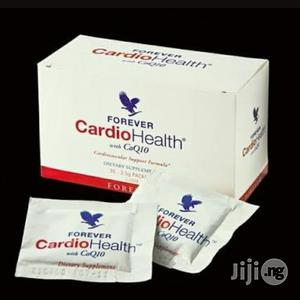 Forever Cardio Health/Healthy Hearth/ Cardiovascular   Vitamins & Supplements for sale in Lagos State