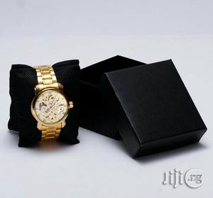 Quality Watch | Watches for sale in Lagos State, Surulere