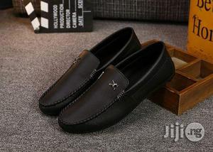 Mens Loafers   Shoes for sale in Lagos State, Alimosho