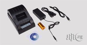 POS Thermal Receipt Printer- 58mm | Printers & Scanners for sale in Lagos State, Ikeja