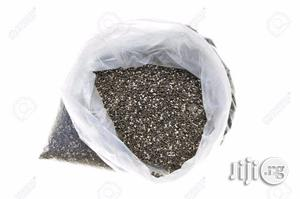 Chia Seeds (Organic)   Vitamins & Supplements for sale in Abuja (FCT) State, Kaura