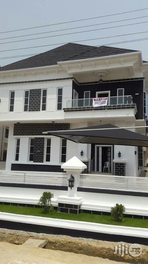 5 Bedroom Duplex For Rent At Lekki County Via Ikota Villa LEKKI | Houses & Apartments For Rent for sale in Lagos State, Lekki