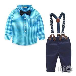 Great Quality and Unique Sets for Boys | Children's Clothing for sale in Abuja (FCT) State, Kubwa