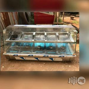 Bain Marie | Restaurant & Catering Equipment for sale in Abuja (FCT) State, Wuse