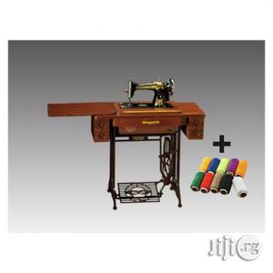 Butterfly Folding Sewing Machine Manual -28-07 | Home Appliances for sale in Lagos State, Alimosho