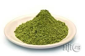 Kale Powder 50g | Vitamins & Supplements for sale in Lagos State, Amuwo-Odofin