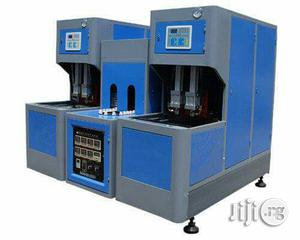 Automatic Blow Machine   Manufacturing Equipment for sale in Lagos State, Ojo