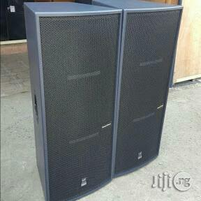 Sound Prince SP-25 Pair   Audio & Music Equipment for sale in Lagos State, Ojo
