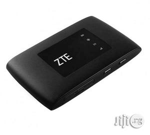 ZTE Universal Modem For All Network | Networking Products for sale in Lagos State, Ikeja
