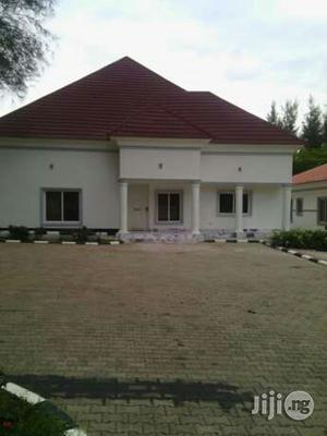 Electrical Installations And Maintenance   Building & Trades Services for sale in Abuja (FCT) State, Jabi