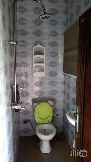 Clean 3 Bedroom Flat at Prayer Estate Amuwo Odofin For Rent.   Houses & Apartments For Rent for sale in Lagos State, Amuwo-Odofin