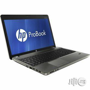 Laptop HP ProBook 4535S 4GB AMD HDD 320GB