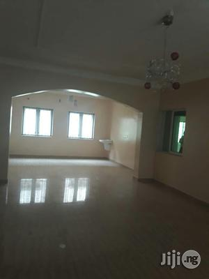 3bdrm Apartment in Magodo Phase2 for Rent   Houses & Apartments For Rent for sale in Lagos State, Magodo
