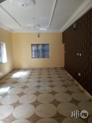 3bedroom Flat at Lakeview Estate Amuwo Odofin Lagos   Houses & Apartments For Rent for sale in Lagos State, Amuwo-Odofin