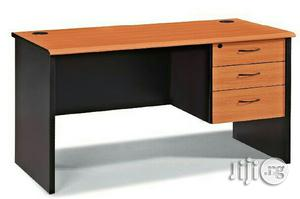 Office Table | Furniture for sale in Lagos State, Ikeja
