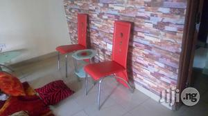 3d Wallpaper Sales and Installations   Building & Trades Services for sale in Rivers State, Port-Harcourt