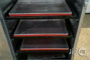 Three Layers Local Baking Oven   Industrial Ovens for sale in Abuja (FCT) State, Gwarinpa