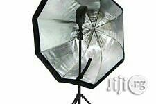 Godox Softbox 120cm   Accessories & Supplies for Electronics for sale in Lagos State, Lagos Island (Eko)