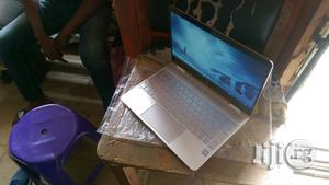Laptop HP Envy 13 16GB Intel Core i7 SSD 500GB | Laptops & Computers for sale in Lagos State, Ikeja