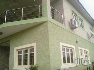 Graphitex Paints | Building Materials for sale in Lagos State, Mushin