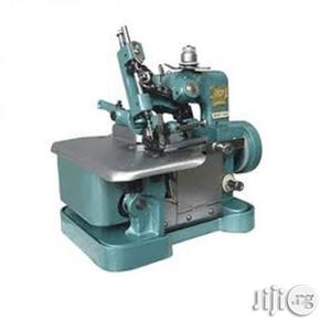 Butterfly Overlock Sewing Machine GN1 113D 09-08 | Home Appliances for sale in Lagos State, Alimosho