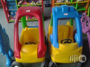 Toy Car For Children Available On Bethelmendels | Toys for sale in Lagos State, Ikeja