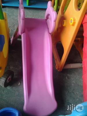 Playground Slide (Single) for Sale | Toys for sale in Lagos State, Ikeja