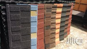Assorted Shingle Roof   Building Materials for sale in Lagos State, Lagos Island (Eko)