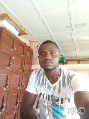 Driver Cv   Driver CVs for sale in Ogun State, Ijebu Ode
