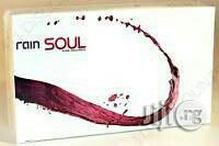 Rain Soul for Endometriosis and Fibriod | Vitamins & Supplements for sale in Abia State, Aba North