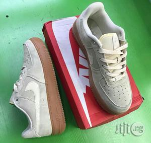 Nike Sneakers Original 5   Shoes for sale in Lagos State, Surulere