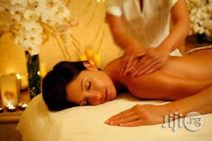 Body Massage | Health & Beauty Services for sale in Abuja (FCT) State, Gwarinpa