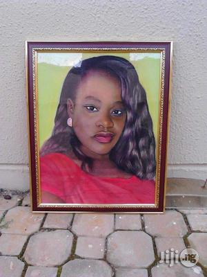Chibuzor Art Work   Arts & Crafts for sale in Abuja (FCT) State, Lugbe District