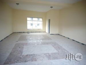 A Big Shop/Office/New/With Toilet Bathroom/Owerri Town Is 4 Rent   Commercial Property For Rent for sale in Imo State, Owerri