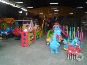 Kids Toys And Playground Equipment Available On Mendels Store   Toys for sale in Lagos State, Ikeja
