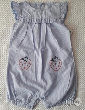 Baby Girl Top   Children's Clothing for sale in Lagos State, Ajah