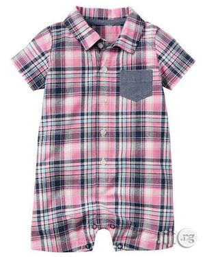 Baby Girls Top   Children's Clothing for sale in Lagos State, Ajah