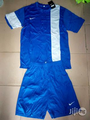 Set Of Jersey Nike | Shoes for sale in Lagos State, Ikeja