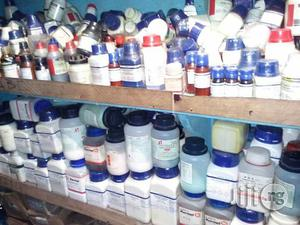 Laboratory Chemicals Of All Types | Tools & Accessories for sale in Abia State, Aba North