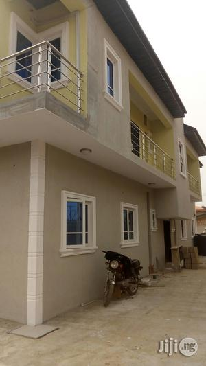 Newly Built & Spacious 2 Bedroom Flat for Rent . | Houses & Apartments For Rent for sale in Lagos State, Agege