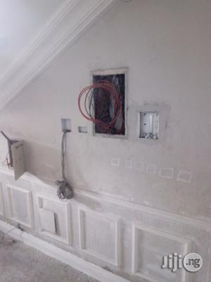 Electricians | Building & Trades Services for sale in Rivers State, Port-Harcourt