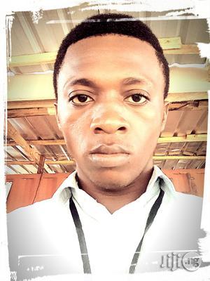 Customer Service Representative | Customer Service CVs for sale in Lagos State